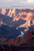 Southwest ~ Grand Canyon National Park